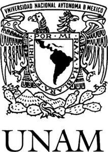unam-logo
